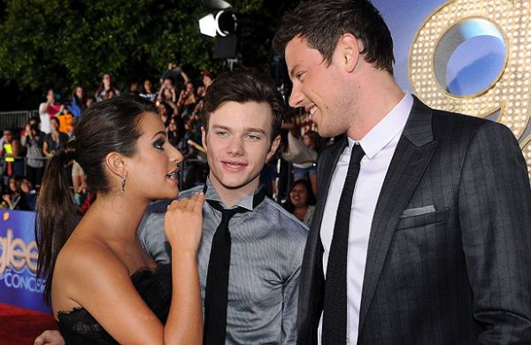 michele-colfer-monteith