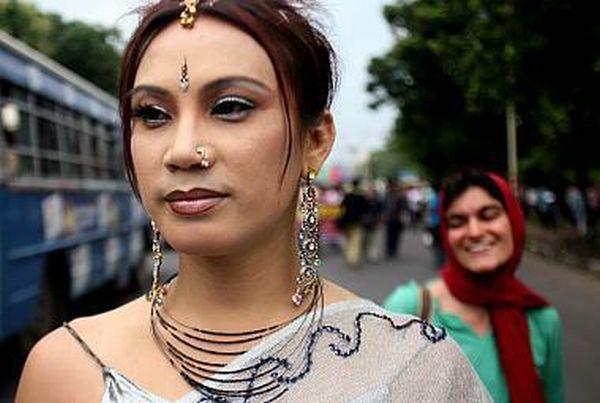 ts-india trans