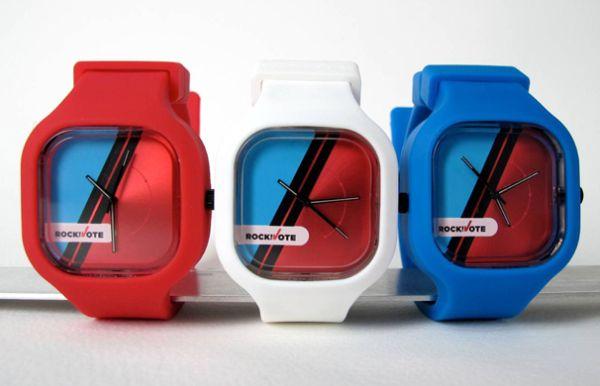 modify-watches-rock-the-vote