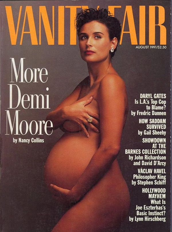 15-controversial-magazine-covers-1