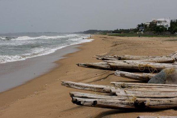 VGP Golden Beach