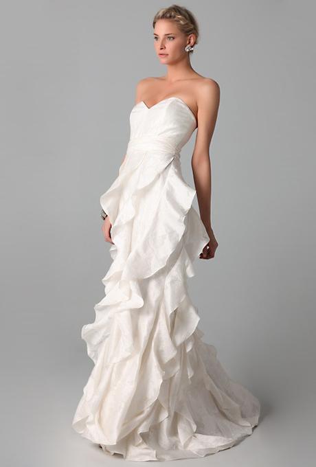 affordable-wedding-dresses-under-1000-001