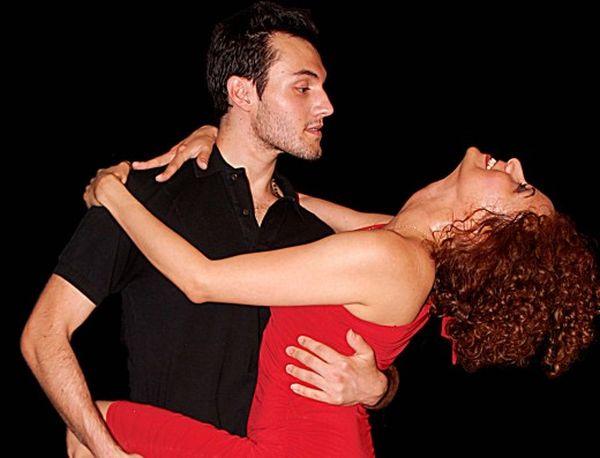 learn salsa_3