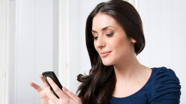 Changes in Smart Phone Market
