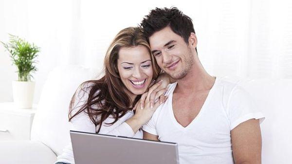 AARP gratis dating