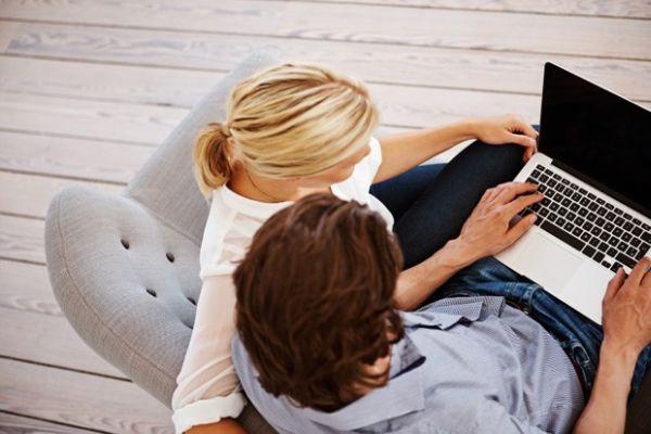 Dating a Geek_1