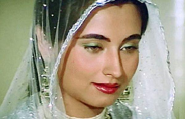 Salma Agha_1