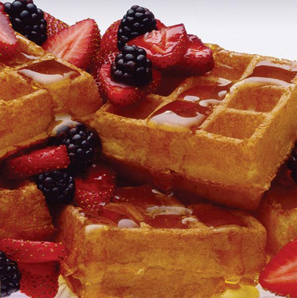 Belgian_Waffle_Resized_1024x1024_1024x1024