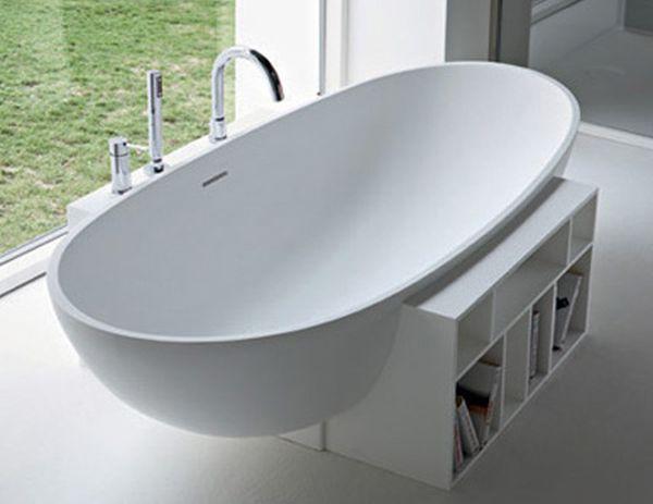 bathtub05