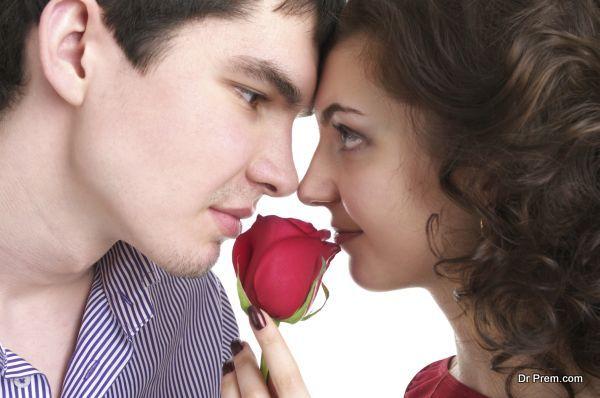 couple_8