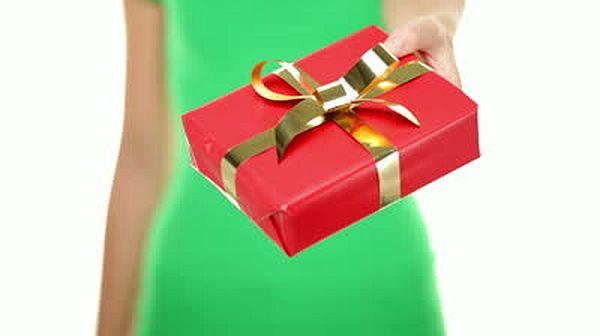 gift for ex boyfriend