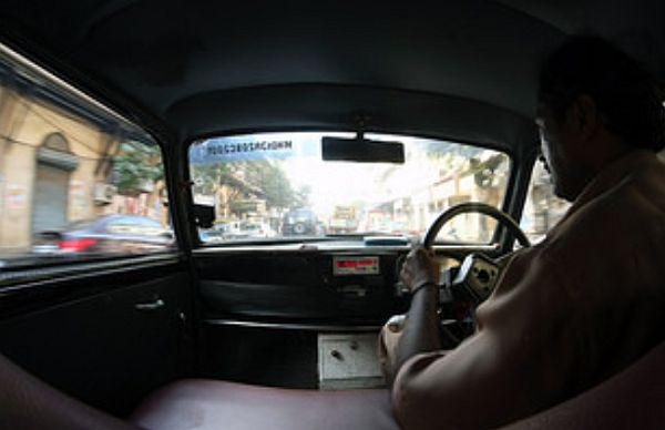 taxi driver_6