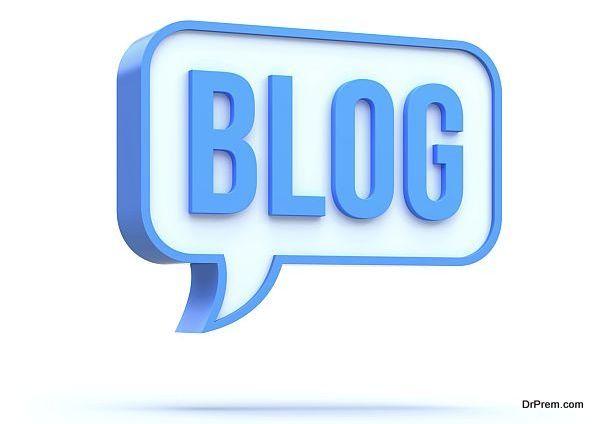 blogging_78