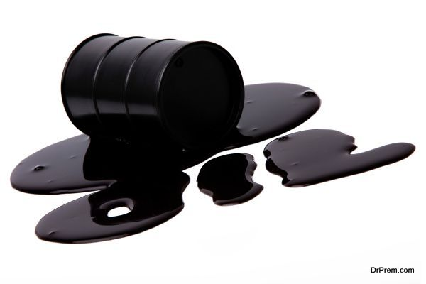 crude oil price (2)