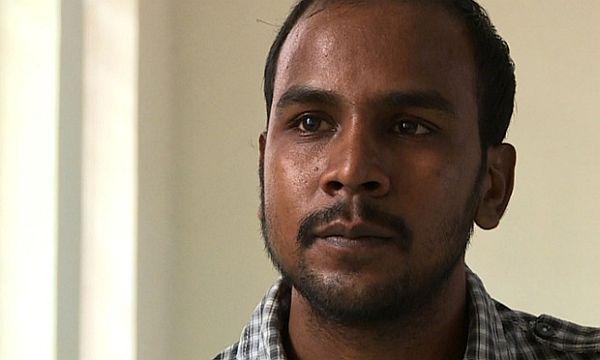 BBC releases rape documentary