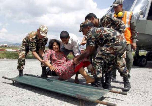Operation Maitri  (2)