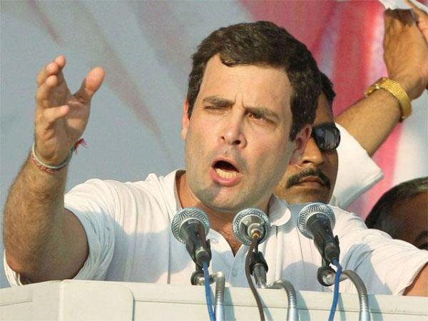 Rahul Gandhi (3)