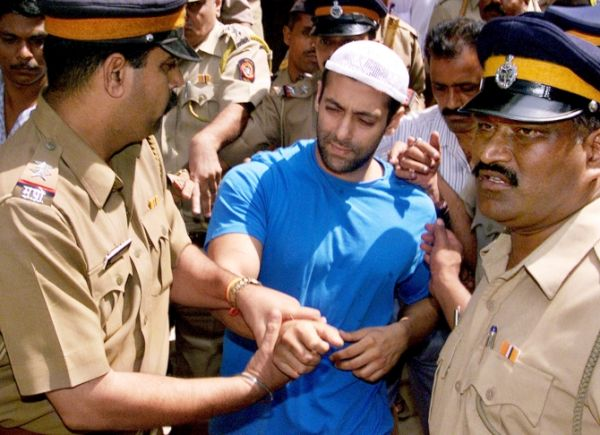 Salman Khan hit-and-run case (5)