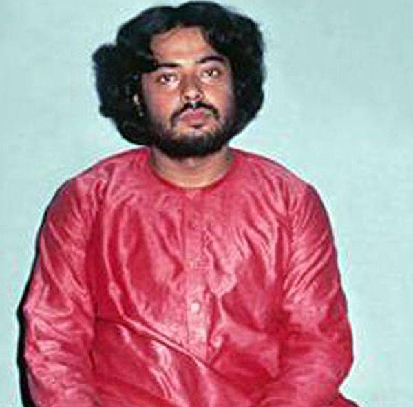 Swami Sadachari