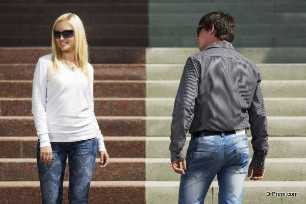 Skinny jeans (2)