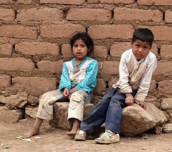 680px-Street_children