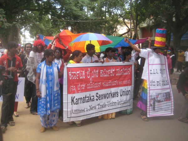 Bangalore_Gay_Pride_Parade_(19)