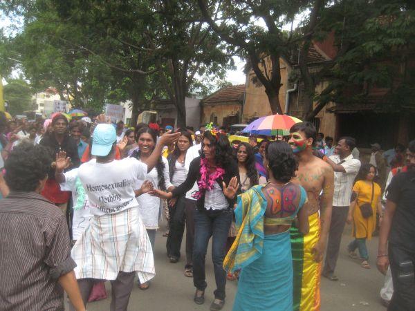 Bangalore_Gay_Pride_Parade_(26)