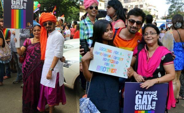 Nakshatra_Bagwe_and_his_family_at_Pune_and_Mumbai_LGBT_Pride_march
