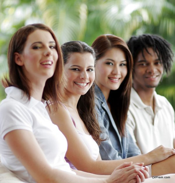 know about Friendship Day (2)