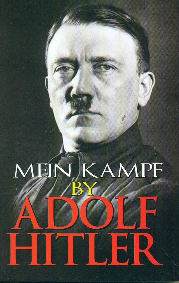 mein-kampf-by-adolf-hitler
