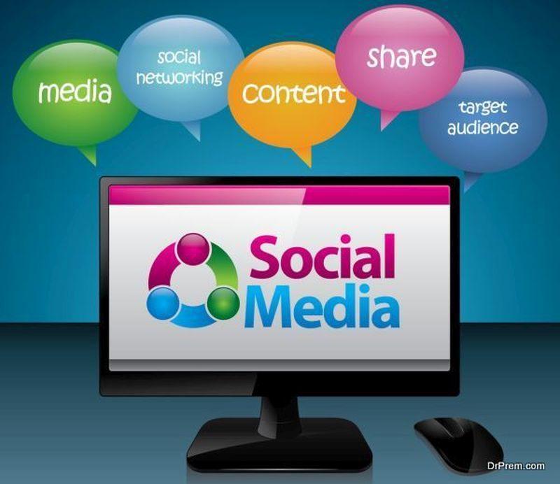 Social Media Managing jobs for Millenials