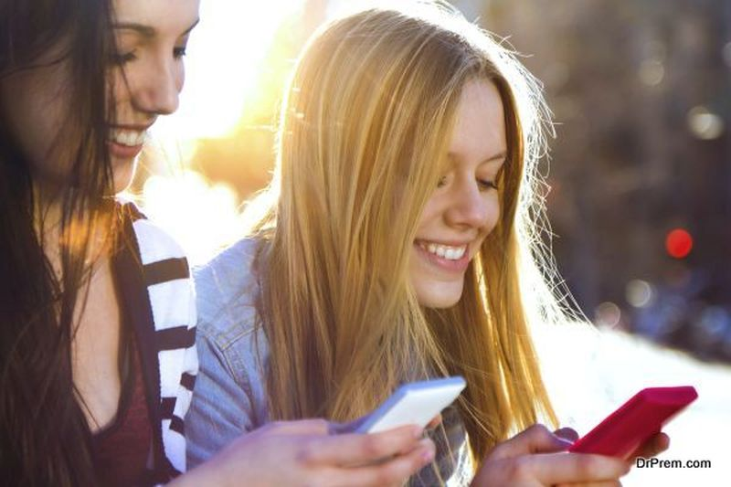 keep your teenager safe