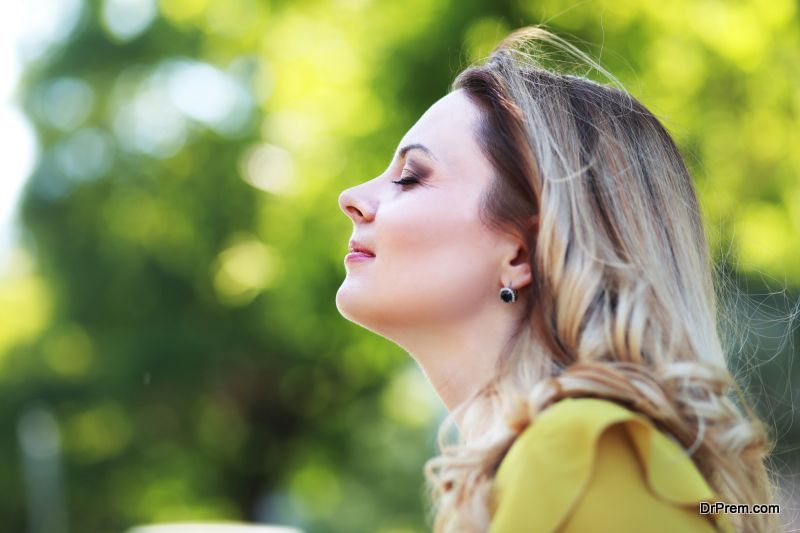 Learn-how-to-deep-breathe