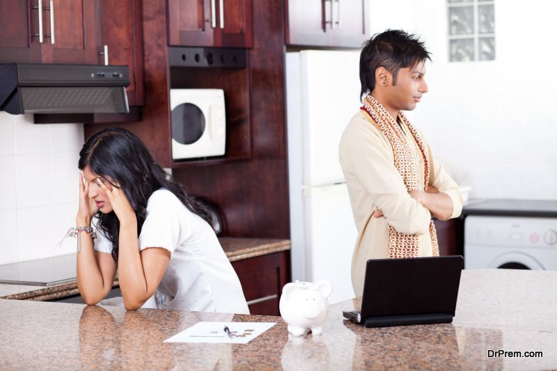 marital-breakdowns-in-India