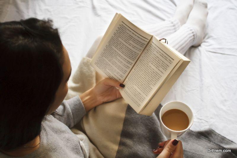 Read-something-popular