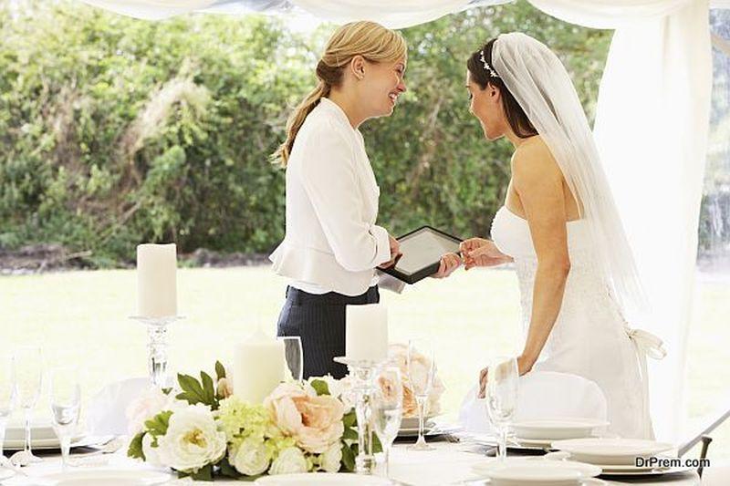 wedding-planner.