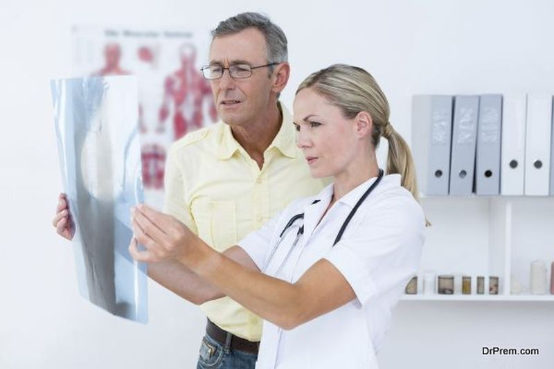 Healthcare-Career-