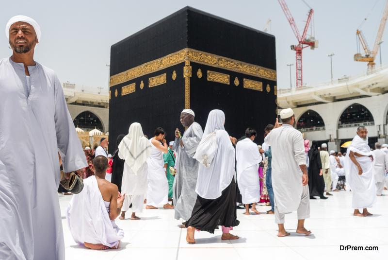travel-tips-for-women-going-to-Hajj