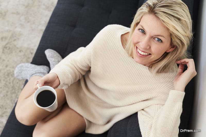 you-are-caffeine-addict