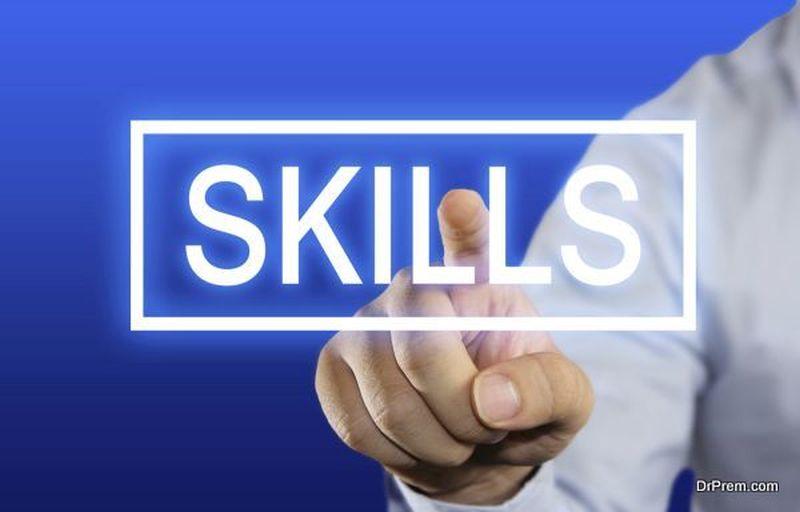 Polishing your skills