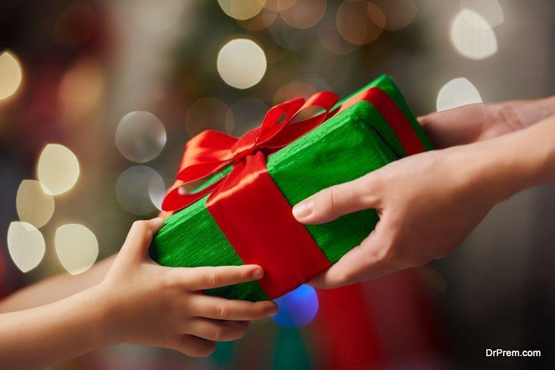 gift-for-kids.