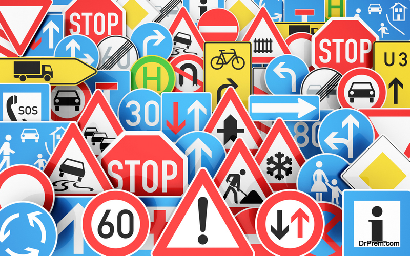 Ontario-road-rules