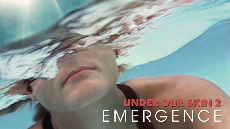 Under Our Skin 2