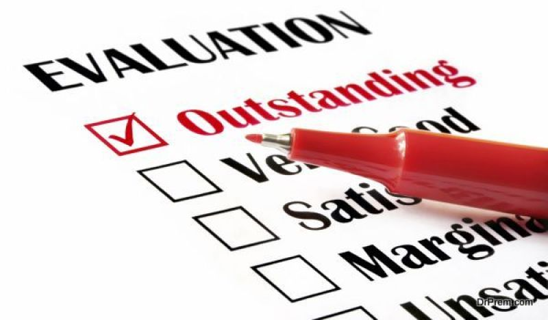 Reasons to Use Aptitude Tests When Recruiting
