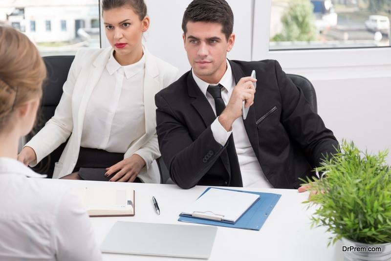 Aptitude Test in Your Hiring Procedure