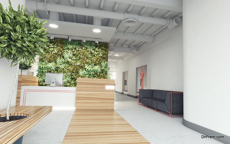 office-decor-