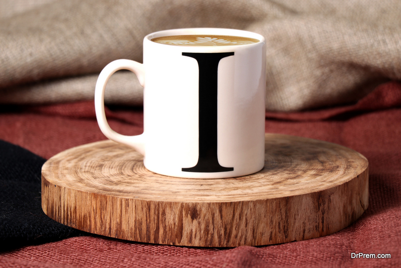 Personalized-Mug-for-Him
