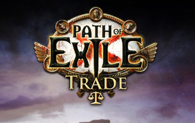 trading guide for Path of Exile