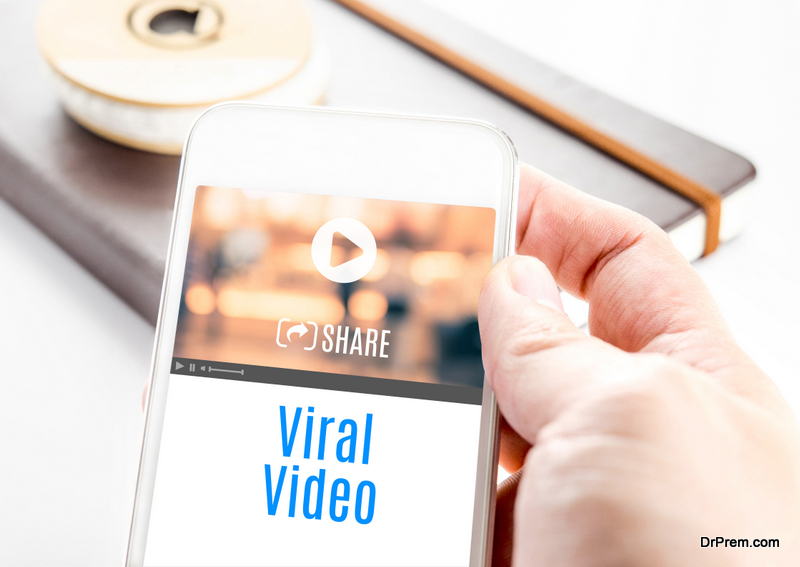 Make-Your-Video-Content-Go-Viral