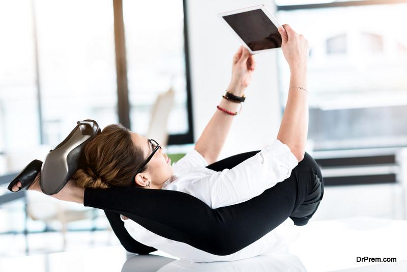 Digital Health Coaching